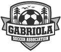 Gabriola Soccer Footer